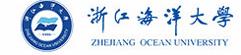 浙江海洋大学在职研究生