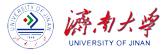 济南大学在职研究生