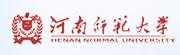 河南师范大学在职研究生