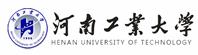 河南工业大学在职研究生