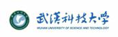 武汉科技大学在职研究生