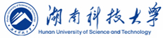 湖南科技大学在职研究生