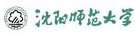 沈阳师范大学在职研究生