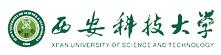 西安科技大学在职研究生