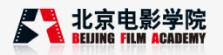北京电影学院在职研究生