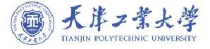 天津工业大学在职研究生
