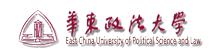 华东政法大学在职研究生