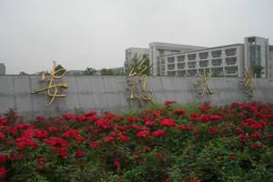 安徽大学在职课程研修班