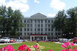 北京信息科技大学在职课程研修班